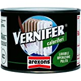 Antiruggine Arexons Vernifer caloriferi ml.500 bianco satinato [AREXONS]