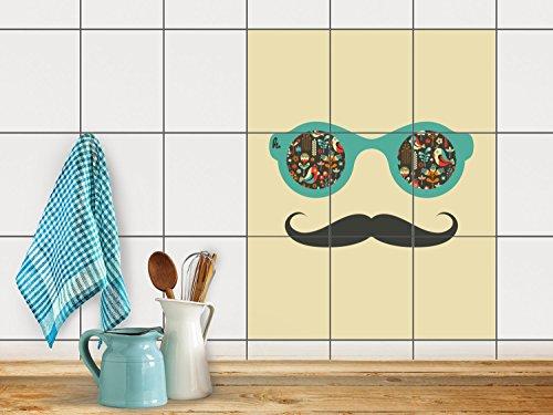 fliesen-aufkleber-folie-sticker-selbstklebend-fliesentattoo-dekosticker-kuche-renovieren-bad-kuchen-