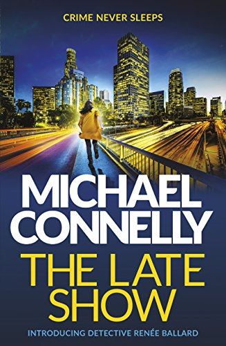 the-late-show