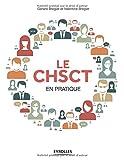 Le CHSCT en pratique