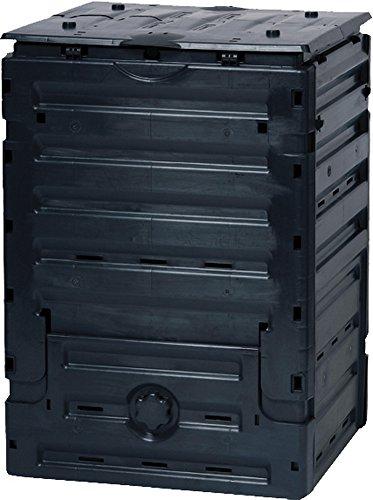 Graf Thermo-Komposter''Eco-Master'' 450 Liter