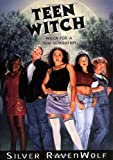 Teen Witch: Wicca for a New Generation (English Edition)