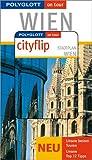 Wien - Buch mit cityflip - Walter M. Weiss