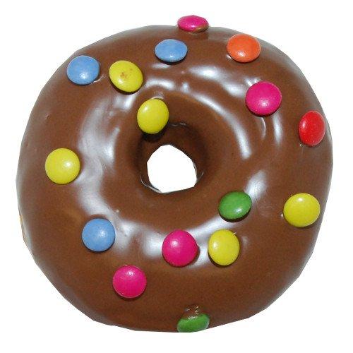 8er-box-frische-donuts-kunterbunt-ungefullt