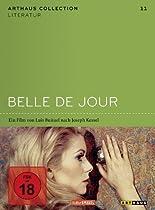Belle de Jour hier kaufen