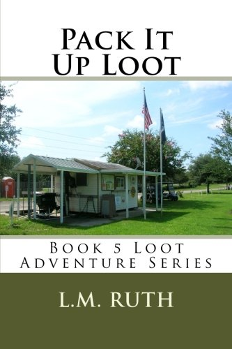 pack-it-up-loot