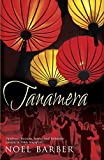 Tanamera (Hodder Great Reads)
