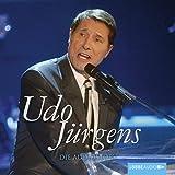 Udo Jürgens: Die Audiostory