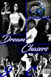 Dream Chasers (Music is Love Book 3) (English Edition)