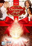 Christmas Angel (Ws Sub) kostenlos online stream