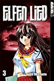 Elfen Lied 03 - Lynn Okamoto