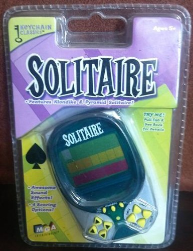 keychain-classics-solitaire-keychain-features-klondike-pyramid-solitaire