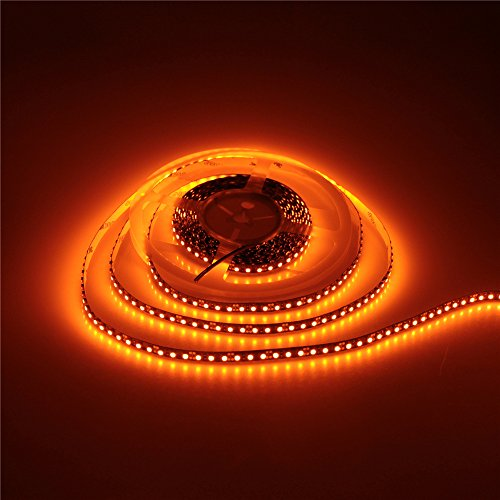 alitove-164ft-3528-smd-orange-led-flexible-strip-light-lamp-5m-600-leds-non-waterproof-ip30-12v-dc-b
