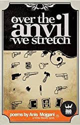 Over The Anvil We Stretch