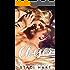 Chaser: A Bad Habits Novel (English Edition)