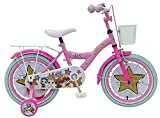 "Volare Bicicleta LOL Surprise 16"""