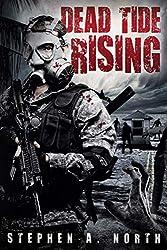 Dead Tide Rising: Volume 2