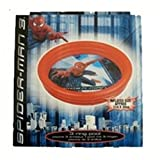 Spiderman 3 Pool 3 Ring Planschbecken 114cm x 30cm
