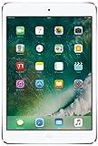 Apple iPad mini 2 20,1 cm (7,9 Zoll) Tablet-PC (WiFi/LTE, 16GB Speicher) weiß
