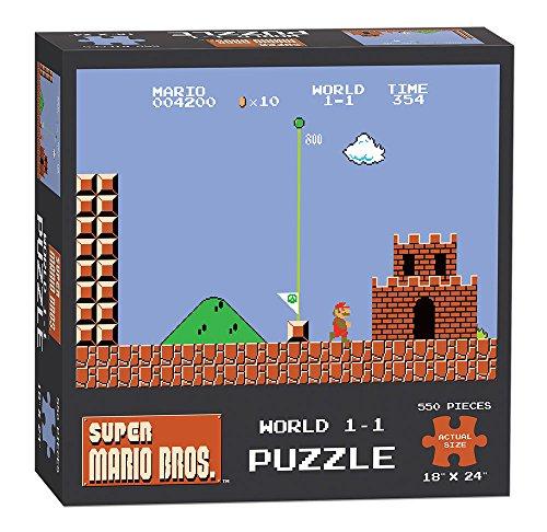 Super-Mario-Bros-World-1-1-550-Piece-Puzzle