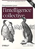 Programmer pour l'intelligence collective