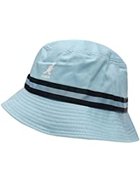 Amazon.co.uk  Bucket Hats  Clothing b5ac647e6cef