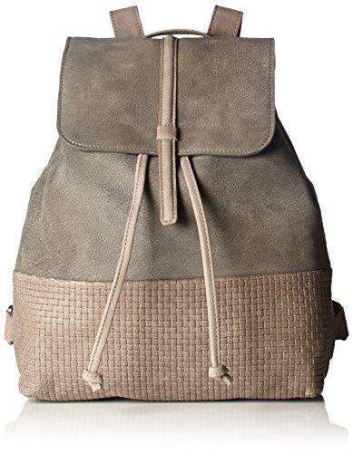 JOST 2586 Daypacks Dove