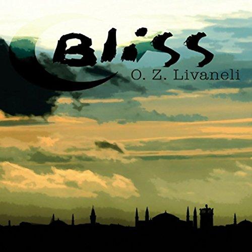 Bliss  Audiolibri