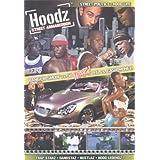 Hoodz Feat. 50 Cents, G Unit, Jim Jones