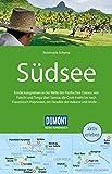 DuMont Reise-Handbuch Reiseführer Südsee (DuMont Reise-Handbuch E-Book)