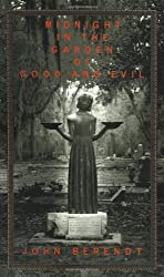 Midnight in the Garden of Good and Evil by John Berendt (1994-01-13)