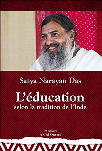 L'éducation selon la tradition de l'Inde