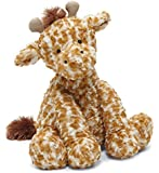 Fuddlewuddle Medium Giraffe