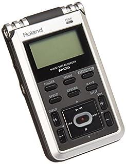 Roland R-05 (B003FGN0I0) | Amazon price tracker / tracking, Amazon price history charts, Amazon price watches, Amazon price drop alerts