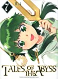 Tales of the abyss Vol.7