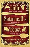 Image de John Saturnall's Feast