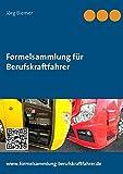ISBN 3833496258