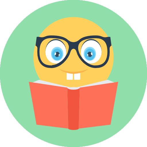 Emoji Quiz - Halloween Quiz Emoji