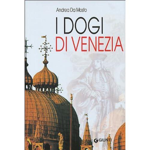 I Dogi Di Venezia