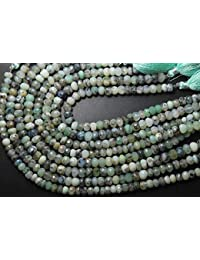 77283e976b4b Earth Gems Park Super Fine Quality Gems Jewelry 8 Inches