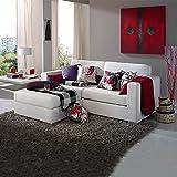Sofá chaise longue lisboa