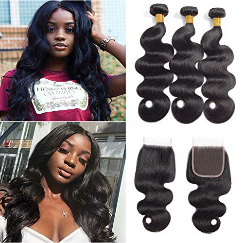 Hot Sale Allrun Ocean Wave Side Part Lace Front Human Hair Wigs Bob Wig Women Natural Ear To Ear Malaysia Remy Human Hair Lace Front Wigs To Have A Long Historical Standing Human Hair Lace Wigs Lace Wigs