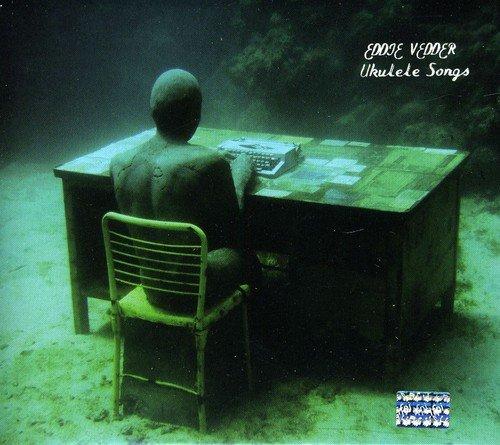 Ukulele Songs (New Version)