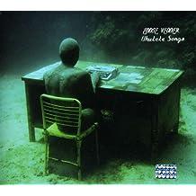 Ukulele Songs:Paper Phase Two [Import anglais]