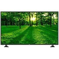 Haier Smart TV 55'' Ultra HD, 4K LE55B9300U prezzi su tvhomecinemaprezzi.eu