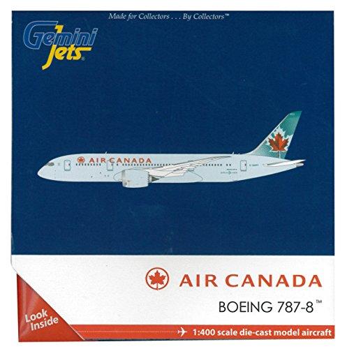 gemini-jets-gjaca1441-air-canada-boeing-787-8-dreamliner-c-ghpt-1400-diecast-model
