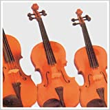 Forte 8 Home - Notenschreibprogramm für Musiker