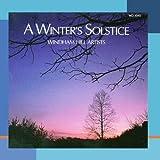 Vol. 1-Winter's Solstice