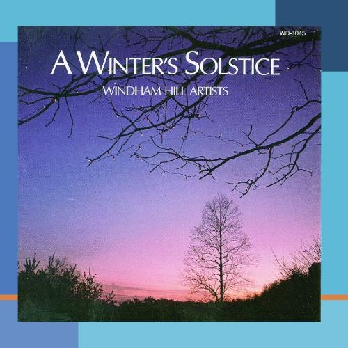 A Winter'S Solstice