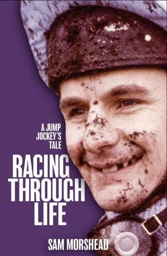 racing-through-life-a-jump-jockeys-tale